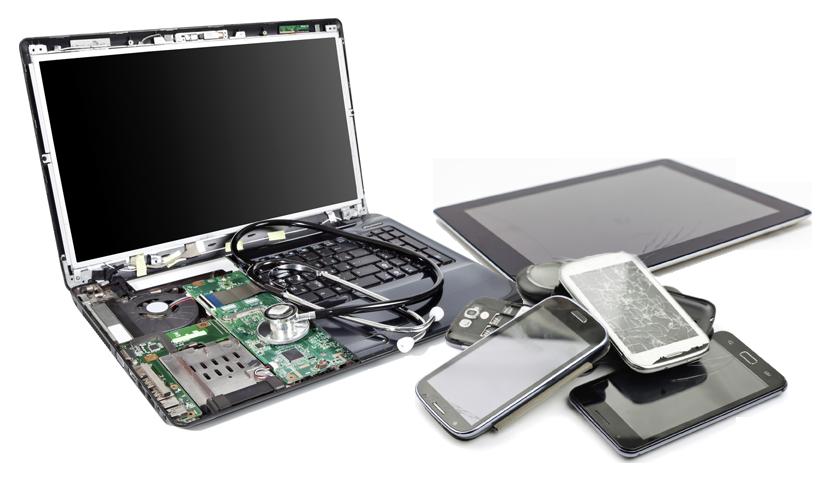 Computer Reparatur mit Computerservice Leipzig - mit fachkundiger und individueller Beratung