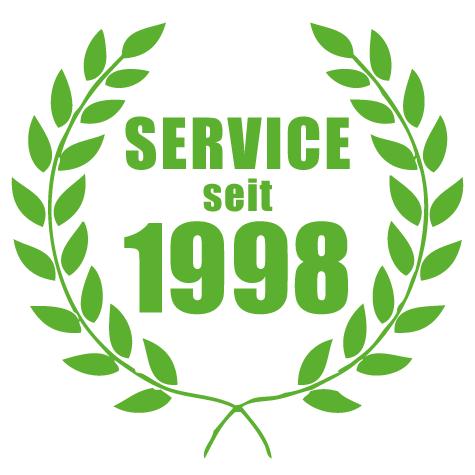 Computer Reparatur Leipzig seit 1998 unser Motto Service macht den Unterschied