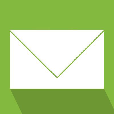 computerservice leipzig - email archivierung