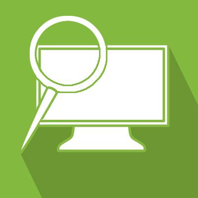 computerservice leipzig - netzwerk und systemueberwachung